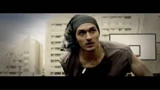 سیروان خسروی - زندگی همین امروز