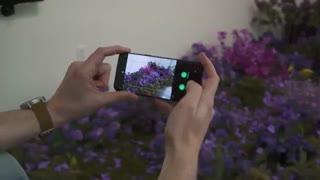 نقد و بررسی گوشی موبایل سامسونگ Galaxy S8