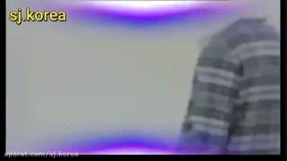 میکس ترکیبی سریال های کره ای دلم برات تنگ شده و وارثان با آهنگ نامه از یوسف زمانی
