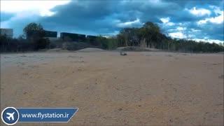 ماشین کنترلی مسابقه رالی Wltoys A949 |فروشگاه  ایستگاه پرواز