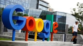 شرکت گوگل چگونه تاسیس شد؟
