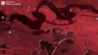 انیمیشن دندان پزژک اژدها Ryuu no Haisha 2017 قسمت 2 (زیرنویس فارسی)