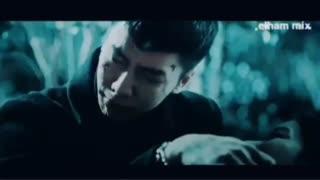میکس زیبا و احساسی سریال کره ای ادیسه کره ای ❤ (*با آهنگ زیبای october and April*♪ )