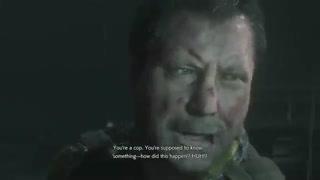 Resident Evil 2_06 : مراحل کامل بازی رزیدنت اویل دو قسمت ششم