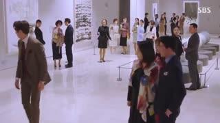 قسمت سوم و چهارم سریال کره ای The Secret Life of My Secretary 2019 زندگی مخفی منشی من - با زیرنویس فارسی- با بازی کیم یونگ کوانگ