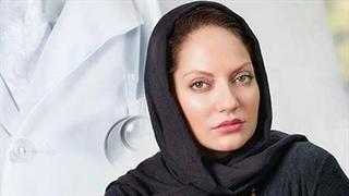 آخرین وضعیت پرونده شکایت از مهناز افشار
