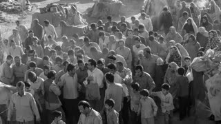 دانلود فیلم سینمایی غلامرضا تختی با لینک مستقیم و کامل