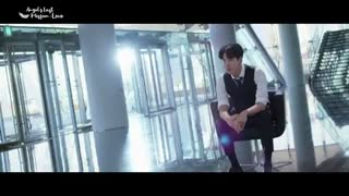 تیزر سریال کره ای آخرین ماموریت فرشته عشق Angel's Last Mission Love 2019 با بازی کیم میونگ سو(اینفینیت) بزودی در کانال سیسی گرل
