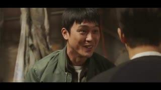 قسمت دوم سریال کره ای نجاتم بده+زیرنویس آنلاین Save Me 2 2019