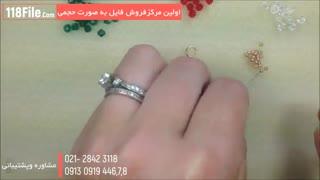 10ها مدل جذاب دستبند