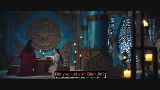 قسمت چهل و نهم سریال چینی افسانه ها (the legends 49)بازیرنویس انگلیسی-درخواستی وپیشنهادویژه )
