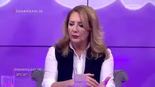 اعترافات تلخ بازیگر زمان پهلوی