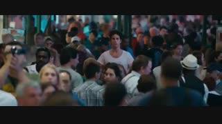 دانلود فیلم کمدی دیکتاتور 2012 The Dictator