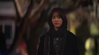 تیزر سریال کره ای One Spring Night یک شب بهاری - بزودی- با بازی هان جی مین و جونگ هه این