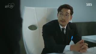 قسمت اول و دوم سریال کره ای Absolute Friend 2019 دوست  مطلق – دوست کامل – دوست ایده آل -با بازی یو جین گو