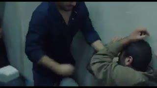 انتشار تریلر بدون سانسور فیلم متری شیش و نیم از سعید روستایی - سایت سه گوش