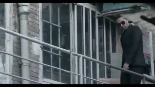 Mamnooe Series Episode 8 / سریال جدید ممنوعه - قسمت هشتم