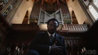 اولنی تریلر فصل اول سریال His Dark Materials