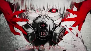 Nightcore→ E.T. // All The Things She Said