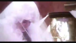 دانلود قسمت چهاردهم سریال هشتگ خاله سوسکه (online) | قسمت 14 سریال هشتگ خاله سوسکه (قسمت 14 سیزدهم سریال هشتگ خاله سوسکه) (HD)
