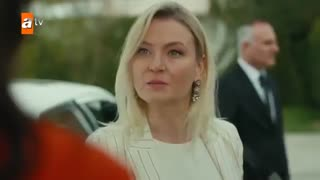 اولین قسمت سریال ترکی جدید خانه دلم   قسمت 1 Canevim جان اویم  خونه قلبم قسمت 1 دوشنبه 6 خرداد از همین کانال