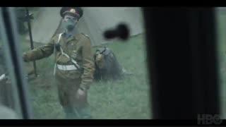 تریلر فصل 1 سریال چرنوبیل - Chernobyl
