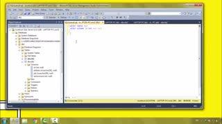 آموزش SQL Server پارت 5