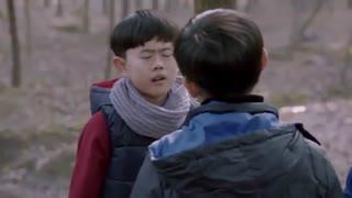 دانلود سریال چینی عشق بی اندازه All Out of  Love 2018 + زیرنویس فارسی آنلاین (قسمت اول)