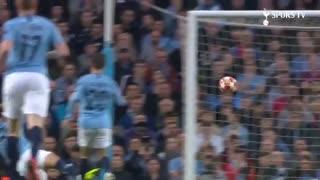 5 گل برتر تاتنهام در لیگ قهرمانان اروپا 2018-2019