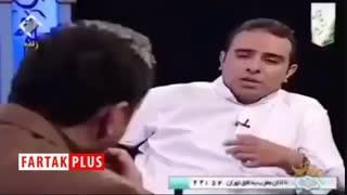 صحبتهای عجیب جوان ایرانی که پس از مرگ دوباره زنده شد!