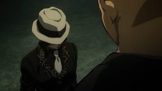 انیمه تیغه شیطان کش Kimetsu no Yaiba قسمت هشتم