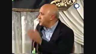 دکترحسین الهی قمشه ای-شب قدر 2/2 drelahi.net