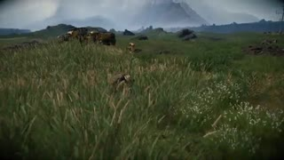 تریلر گیمپلی و اعلام تاریخ انتشار بازی Death Stranding