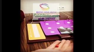 مراکز تخصصی بازی درمانی در کرج|گفتار توان گستر البرز09121623463