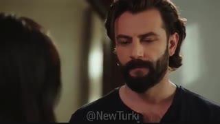 زیرنویس چسبیده سریال سوگند قسمت 65 Yemin قسم قسمت 65 ترکی جدید یمین