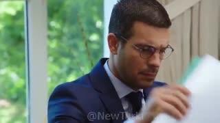 زیرنویس چسبیده سریال سوگند قسمت 66 Yemin قسم قسمت 66 ترکی جدید یمین
