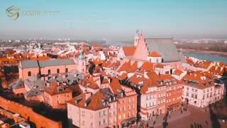 مهاجرت به لهستان، موسسه اعزام دانشجو   go2tr