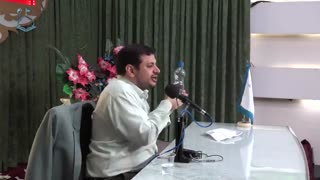 Raefipour-Barresie_Masaele_Siyasie_Ruz-Mashhad-1398.02.30-[www.MahdiMouood.ir]