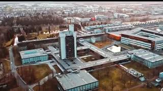 تحصیل در هلند، موسسه اعزام دانشجو | go2tr