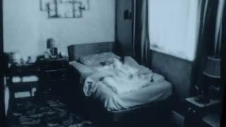 تریلر سریال شیطان در خانه - The Enfield Haunting
