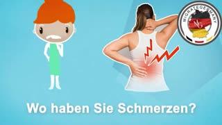 آموزش زبان آلمانی از پایه - مهاجرت به آلمان با میگریت جرمنی