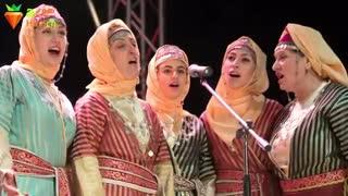 حقایق جالب ارمنستان که شاید نمی دانستید!