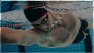 آموزش کامل شنا
