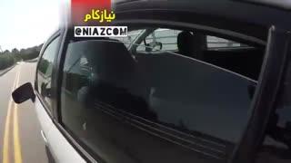 ترفندهایی برای خنک کردن سریعتر اتاق ماشین