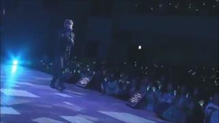 اجرای آهنگ Rainy Heart از یونگسنگ و کیوجونگ❤