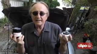 هر آنچه که درباره فیلتر روغن خودرو باید بدانید؟