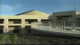 BT ALin-آموزشنامه شماره 2 اکنکار معبد حکمت زرین
