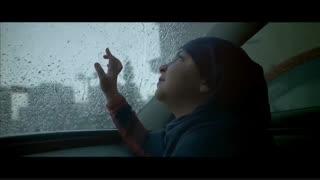"""نماهنگ """" داره بارون میاد """" با صدای فریدون آسرایی"""