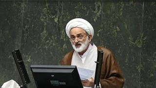 سوء قصد به احمد سالک نماینده اصفهان؟