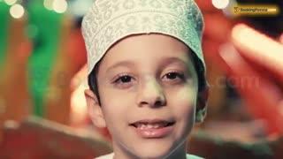 میکس شادترین اهنگ عربی ول ولک ابراهیم البغدادی و دیدنیهای مسقط عمان_بوکینگ پرشیا BookingPersia